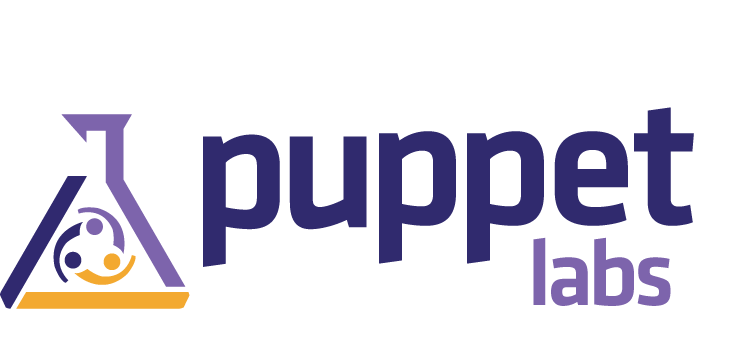A Practical, Quick Introduction to Puppet - DZone DevOps