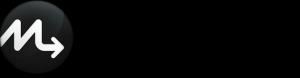 MaestroDev logo