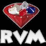 rvm_logo