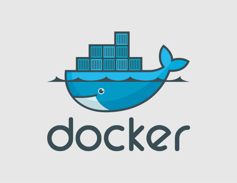 Running Docker containers as non root | Carlos Sanchez's Weblog