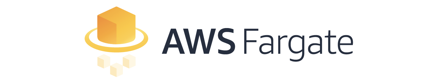 Serverless CI/CD with AWS ECS Fargate | Carlos Sanchez's Weblog