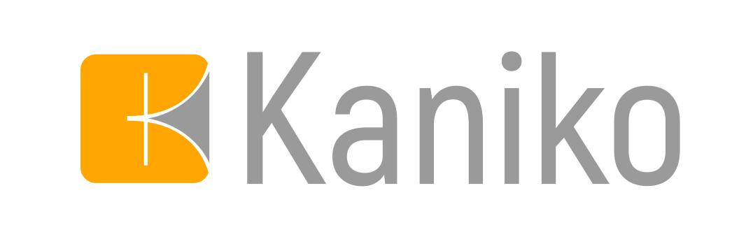 Kaniko-Logo