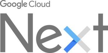 google-next-logo