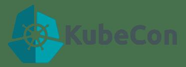 kubelogo-wide
